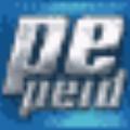 PEiD中文版 V1.2 最新免费版