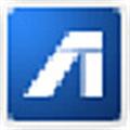 华硕笔记本万能摄像头驱动 V2.0 官方版