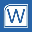 Word夜间模式VBA插件 V1.0 绿色免费版