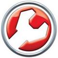 PolyWorks2019中文版 ir4 永久免费版