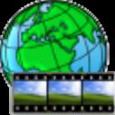 STGThumb(缩略图制作软件) V3.4.0.0 官方版
