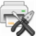 佳能维护工具 V4.4.5.0 官方版