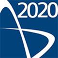siemens star ccm+2020破解补丁 V1.0 绿色免费版