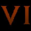文明6正版破解补丁 V1.0 steam版