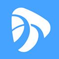 云课堂职业版 V1.0.3 安卓版