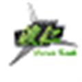度盘链接转高速辅助小工具 V1.0 绿色版