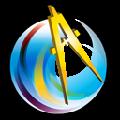 Sketchpad(几何画板) V5.0.7 免费版