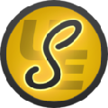 IDM UEStudio Pro(代码编辑器) V20.00.0.40 免激活版