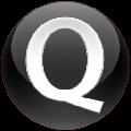 Foxit Quick PDF Library 18(PDF编程控件) V18.11 官方版