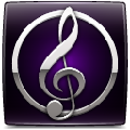 Sibelius7.5破解补丁 32/64位 最新免费版