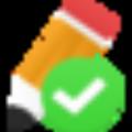 万能网页编辑器免注册激活码 V1.0 绿色免费版