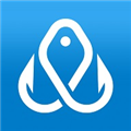 渔界竞钓 V1.0.0.1 安卓版