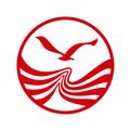 四川航空 V5.17.1 iPhone版