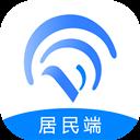 智徽健康 V1.2.7 安卓最新版