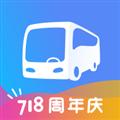 巴士管家手机版 V6.0.0 安卓最新版