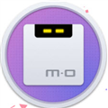 Motrix For Linux(Linux下载器) V1.5.15 绿色版