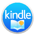 Kindle Kids Book Creator(Kindle儿童电子书制作工具) V1.0 官方版