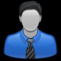 超级老板键绿色版本 V9.9.2.5 免注册版