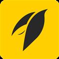 搜穗PPT办公免会员版 V3.3.0 安卓版