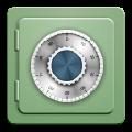 BestCrypt(硬盘加密软件) V9.02.1 免费版