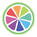 PaintTool SAI2中文破解版 ver.2 免费版