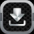 黑科云下载器 V3.5 绿色免费版