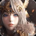 狩游世界 V1.1.0 安卓版
