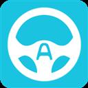安代驾 V2.8.3 安卓最新版