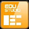 EduStudio(科教工作室) V1.7.3 官方版