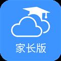 北京和校园家长版 V1.5.0 安卓版