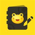 金小蟾 V1.0.0 安卓版
