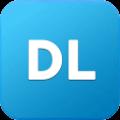 大疆2.4G蓝牙电台调参软件 V1.0.0.6 官方版