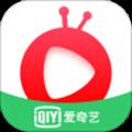 爱奇艺随刻 V9.21.5 安卓版