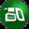 益教通三分屏课程制作系统 V5.1.2.0823 绿色版
