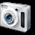 Agisoft StereoScan(3D建模纹理生成工具) V1.0.1 官方版