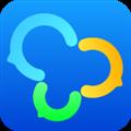 智联家校圈 V1.4.0 安卓版
