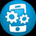 TouchSprite Studio(触动精灵脚本编辑器) V1.2.3 绿色版