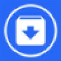 联想win10预装应用安装卸载工具 V1.0.1 绿色版