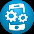 触动脚本编辑器 V1.2.3 官方版