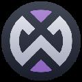 Waveform Pro 11(波形图编辑软件) V11.0.26 官方版