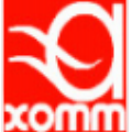 Axommsoft PDF Splitter(PDF分割软件) V1.2 官方版