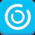 UBell(电池摄像头管理软件) V1.0.208 安卓版