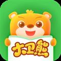 大卫熊英语APP V1.11.3 安卓版