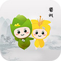 游崇州 V1.0.10 安卓版