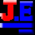 佳音简谱编辑软件破解版 V2020 免注册码版