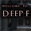 DeepFaceLab中文破解版 V2020 最新免费版