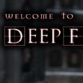 DeepFaceLab2.0汉化版 32/64位 免解压版