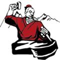 鲁班用工 V1.1.1 安卓版