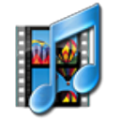 MVBOX去水印版 V7.1.0.4 破解免费版