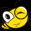 LiteBeeGo编程软件(无人机编程工具) V0.9.5 官方版